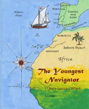 YoungestNavigatorCover.jpg.w300h368